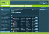 loga002-beatport-top10-must-hear-track-05-2011.JPG