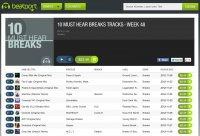 beatport_must_hear_track_week48_2012.JPG